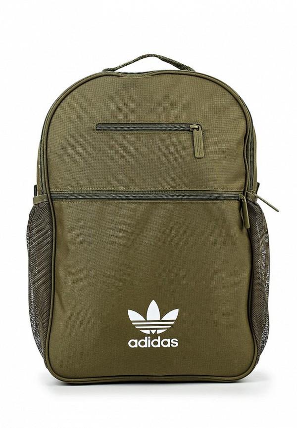Рюкзак adidas Originals adidas Originals AD093BUQMK35