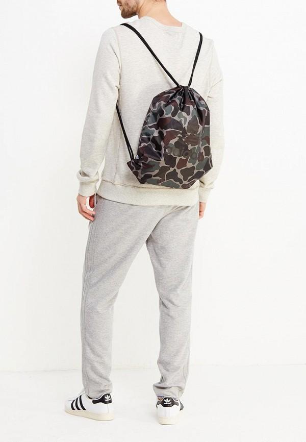 Мешок adidas Originals от Lamoda RU