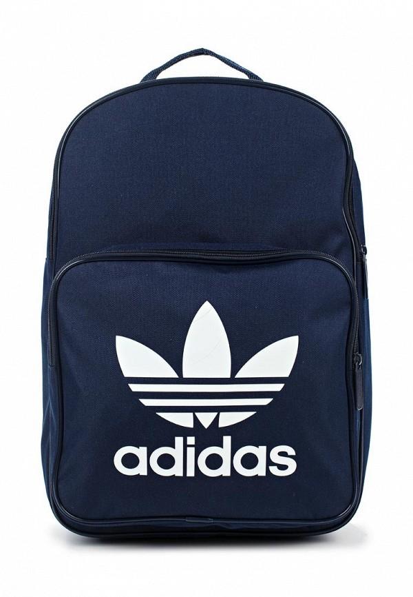 где купить Рюкзак adidas Originals adidas Originals AD093BUUNJ19 по лучшей цене