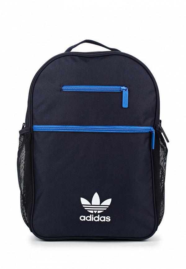где купить Рюкзак adidas Originals adidas Originals AD093BUUNJ23 по лучшей цене