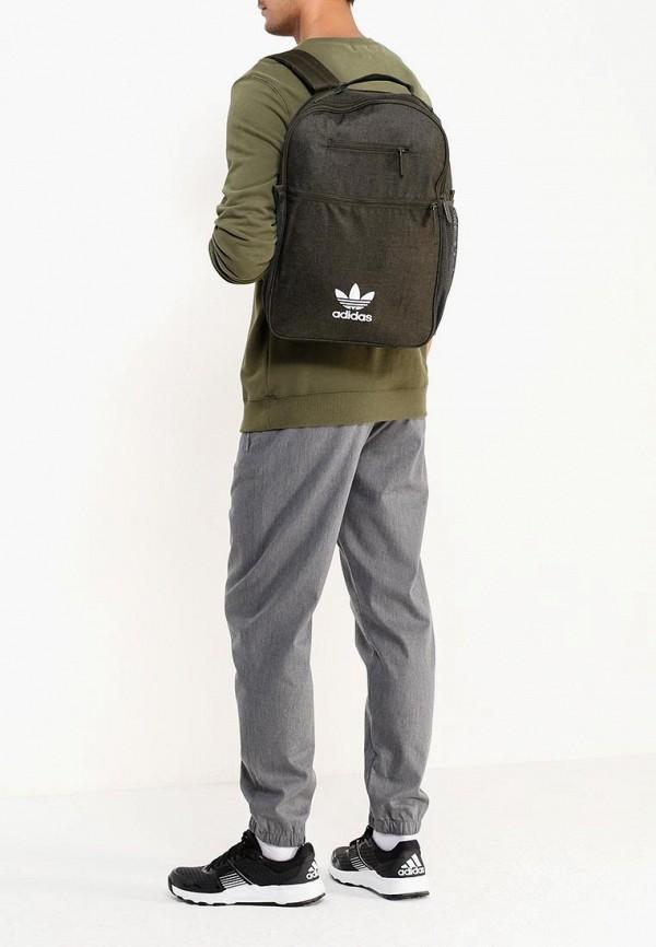 Фото Рюкзак adidas Originals. Купить в РФ