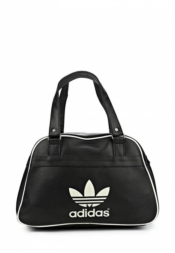Большая сумка Adidas Originals (Адидас Ориджиналс) M30564: изображение 1