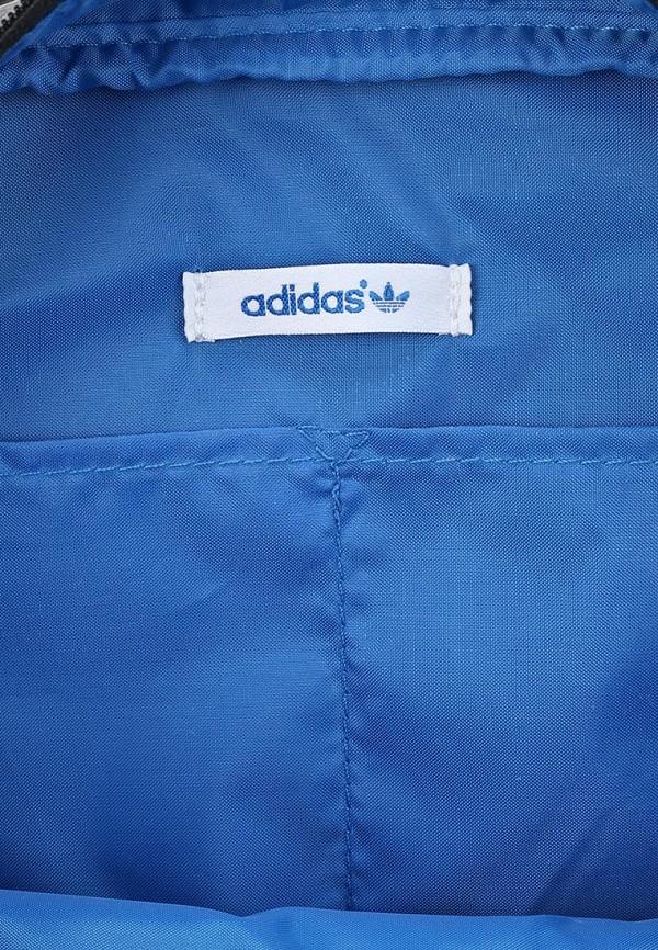 Большая сумка Adidas Originals (Адидас Ориджиналс) M30564: изображение 5