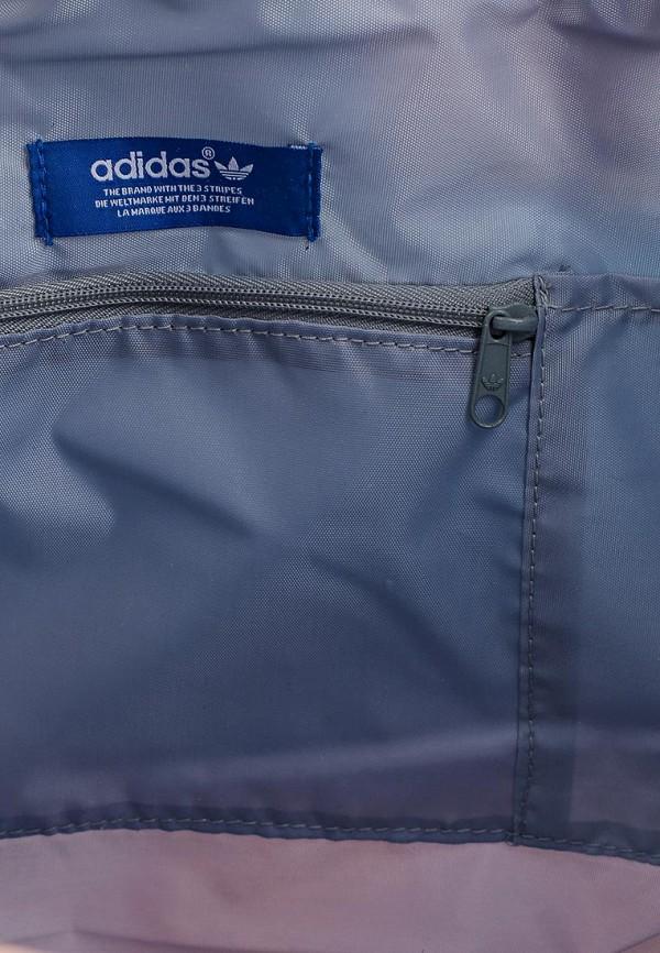 Большая сумка Adidas Originals (Адидас Ориджиналс) S19937: изображение 3