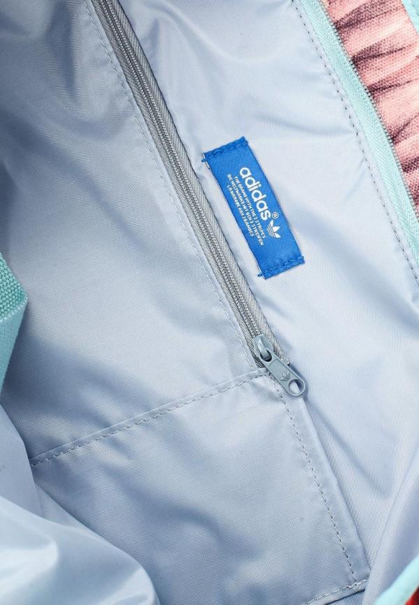 Спортивная сумка Adidas Originals (Адидас Ориджиналс) S19946: изображение 3