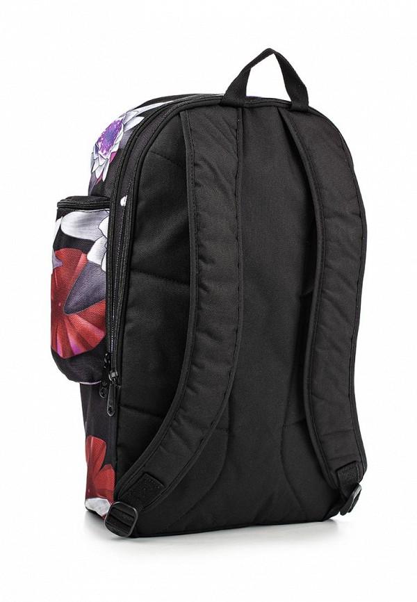 Спортивный рюкзак Adidas Originals (Адидас Ориджиналс) AC2703: изображение 2
