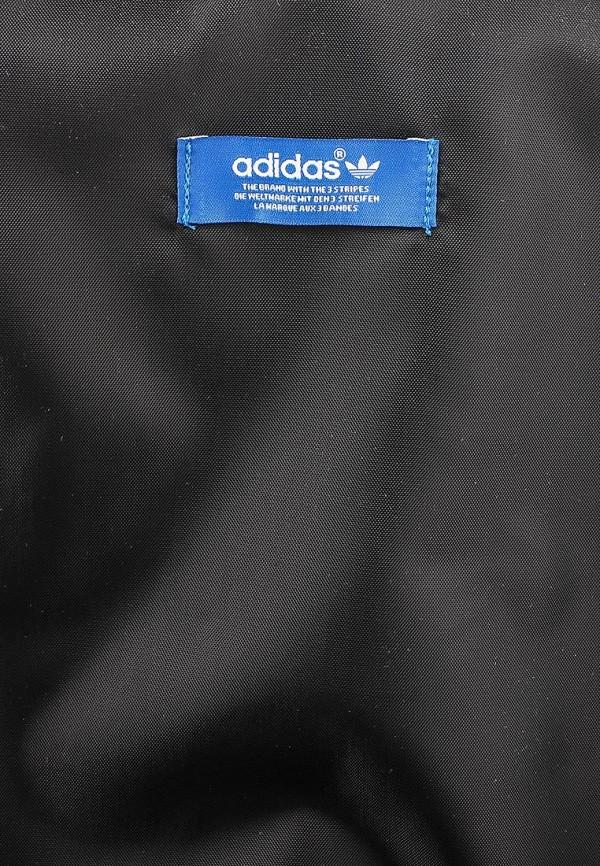 Спортивный рюкзак Adidas Originals (Адидас Ориджиналс) AC2703: изображение 3