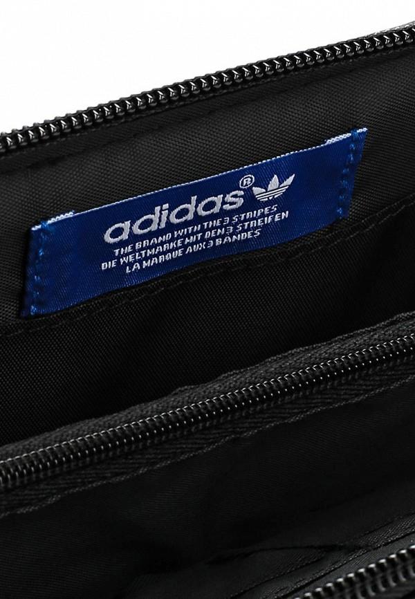 Кошелек Adidas Originals (Адидас Ориджиналс) AB3000: изображение 3