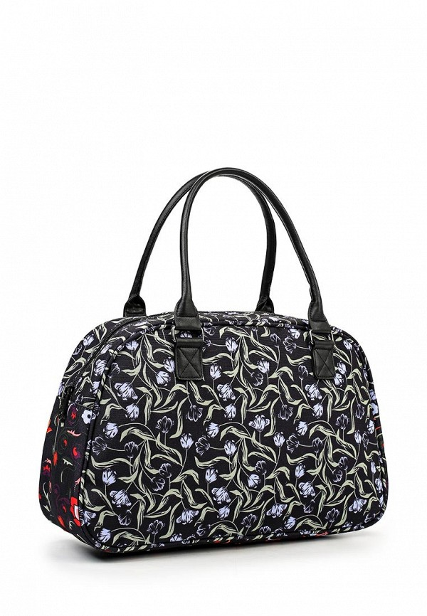 Спортивная сумка Adidas Originals (Адидас Ориджиналс) AB3002: изображение 2