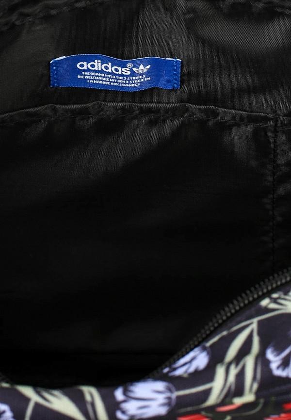 Спортивная сумка Adidas Originals (Адидас Ориджиналс) AB3002: изображение 3