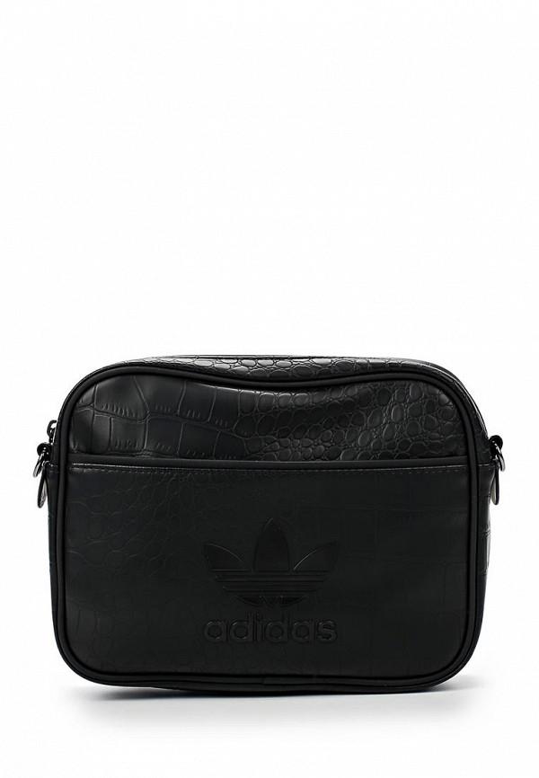 Сумка Adidas Originals (Адидас Ориджиналс) AJ8543: изображение 1