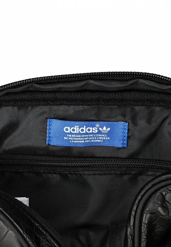 Сумка Adidas Originals (Адидас Ориджиналс) AJ8543: изображение 3