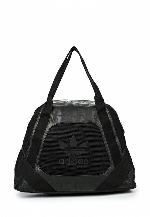 Сумка Adidas Originals (Адидас Ориджиналс) AJ8671: изображение 1