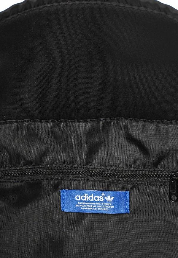 Сумка Adidas Originals (Адидас Ориджиналс) AJ8671: изображение 3