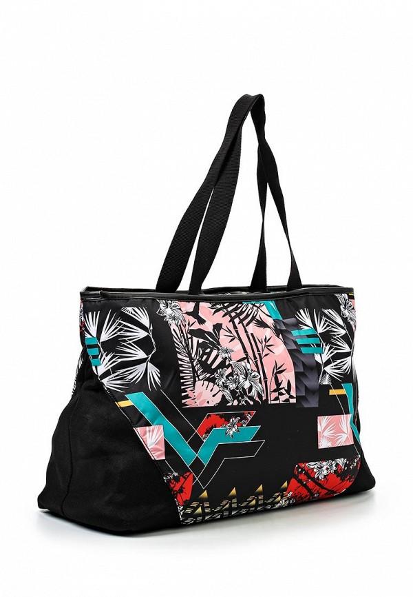 Текстильная сумка Adidas Originals (Адидас Ориджиналс) AJ8677: изображение 2