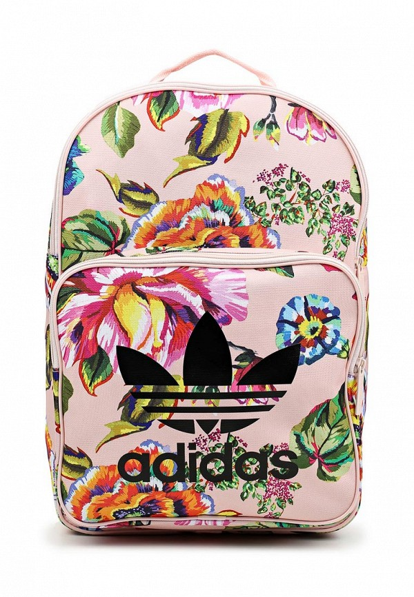 Рюкзак adidas Originals adidas Originals AD093BWUNK64 adidas originals adidas originals ad093emhes91