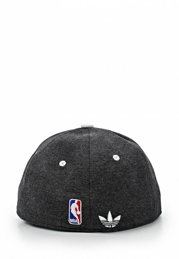 Бейсболка Adidas Originals (Адидас Ориджиналс) M30649: изображение 3