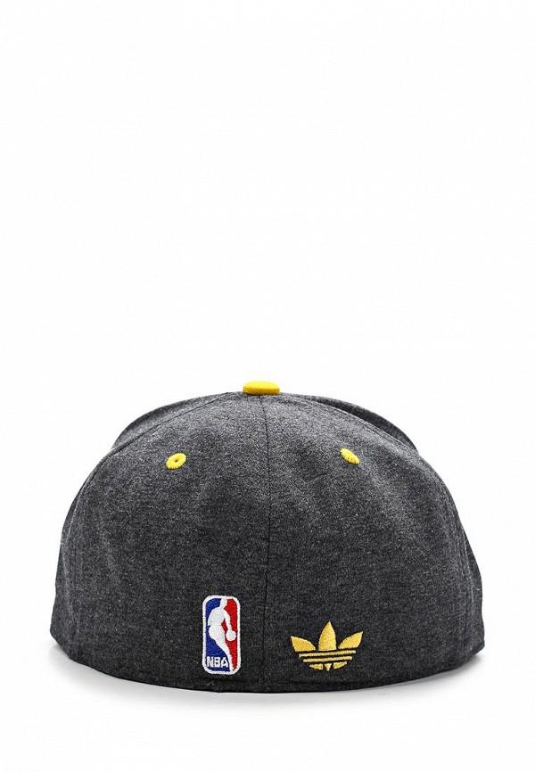 Бейсболка Adidas Originals (Адидас Ориджиналс) M30652: изображение 3