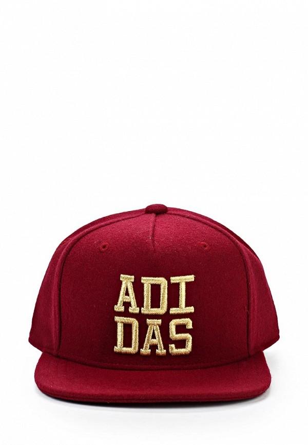 Бейсболка Adidas Originals (Адидас Ориджиналс) M30667: изображение 2