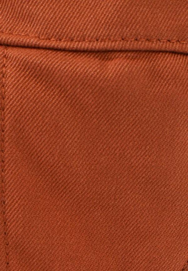 Кепка Adidas Originals (Адидас Ориджиналс) M30672: изображение 3
