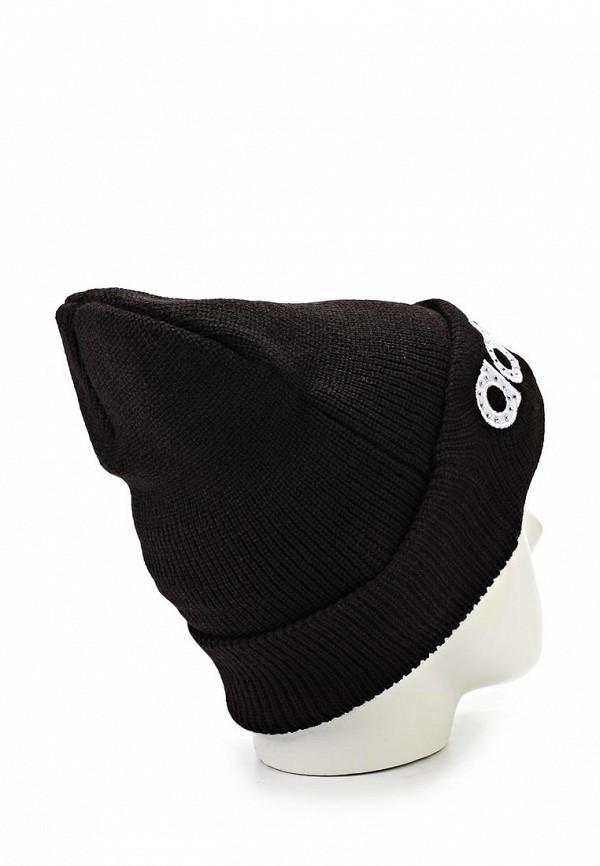 Шапка Adidas Originals (Адидас Ориджиналс) M30706: изображение 3