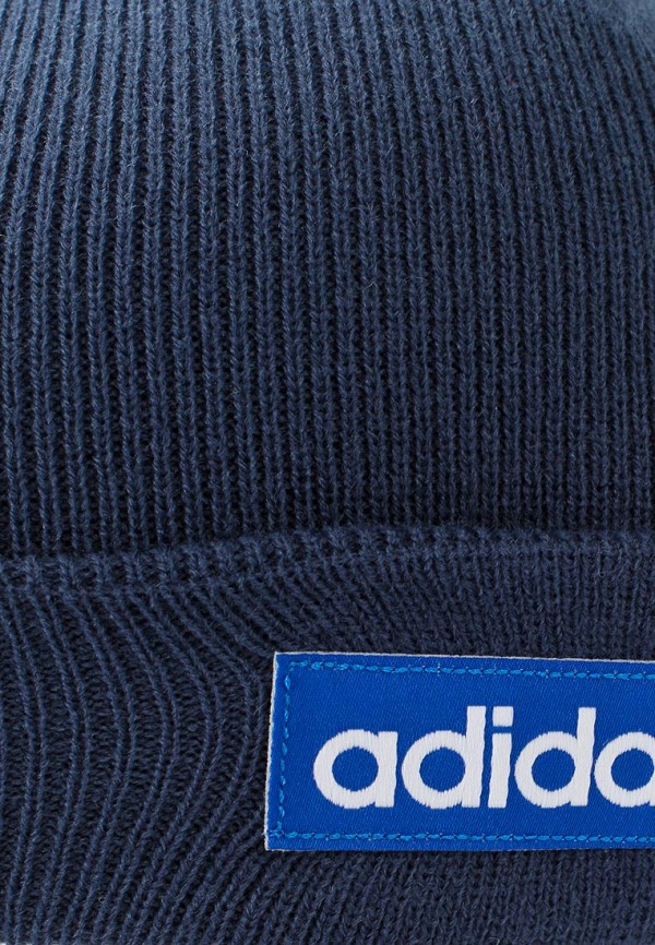 Шапка Adidas Originals (Адидас Ориджиналс) M30729: изображение 3