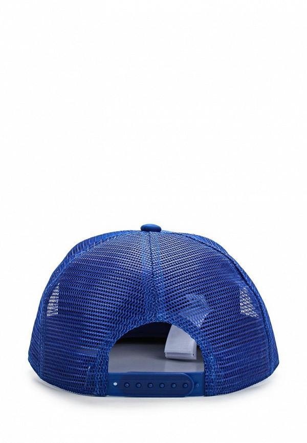 Бейсболка Adidas Originals (Адидас Ориджиналс) S20288: изображение 2