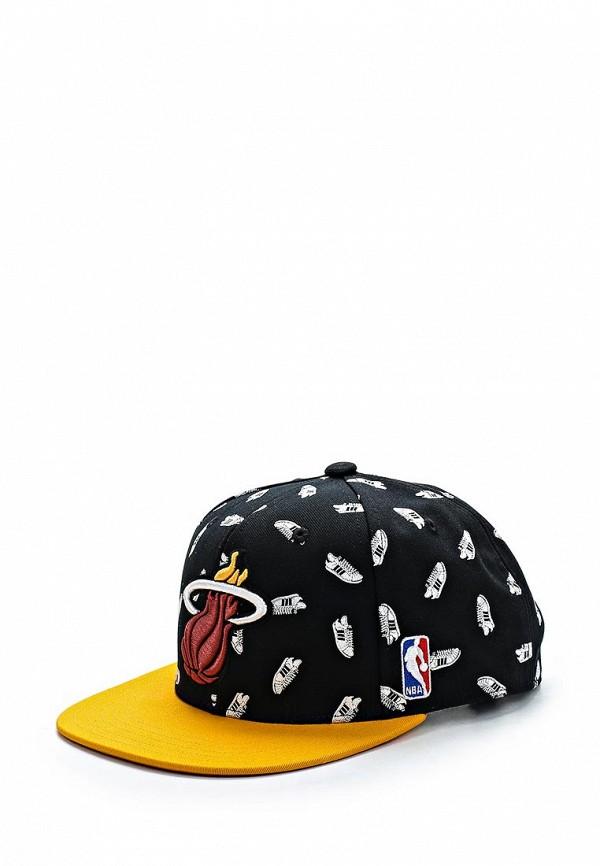 Бейсболка Adidas Originals (Адидас Ориджиналс) S20374: изображение 1