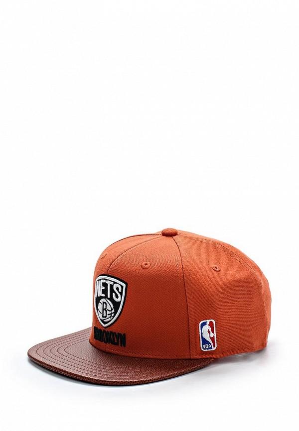 Бейсболка Adidas Originals (Адидас Ориджиналс) S20377: изображение 1