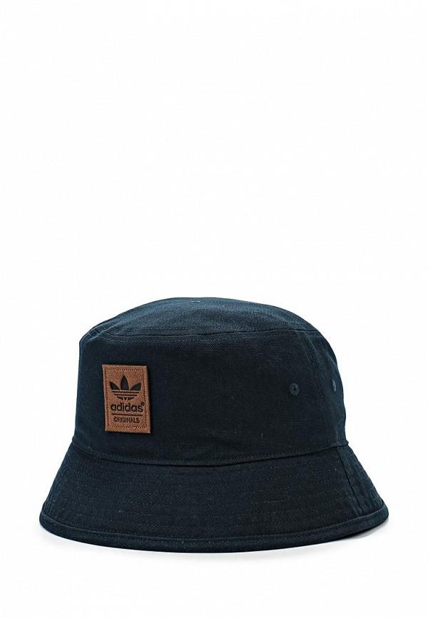 Панама Adidas Originals (Адидас Ориджиналс) S20403: изображение 1