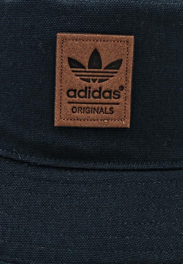 Панама Adidas Originals (Адидас Ориджиналс) S20403: изображение 3