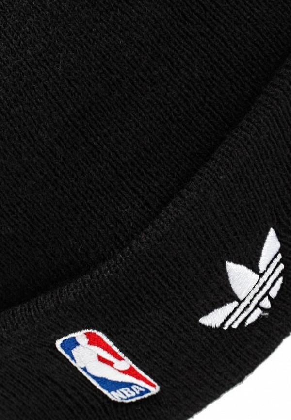 Шапка Adidas Originals (Адидас Ориджиналс) AB2942: изображение 4