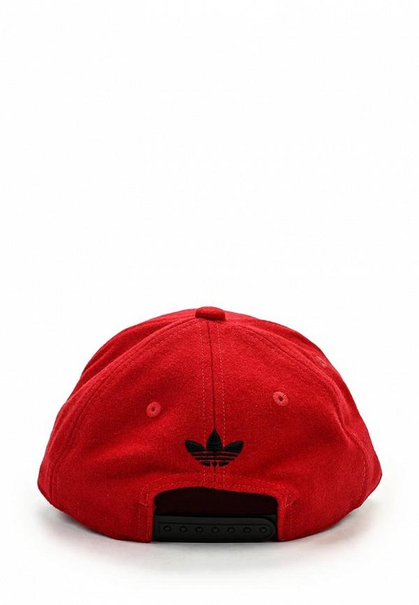 Бейсболка Adidas Originals (Адидас Ориджиналс) AB3940: изображение 2