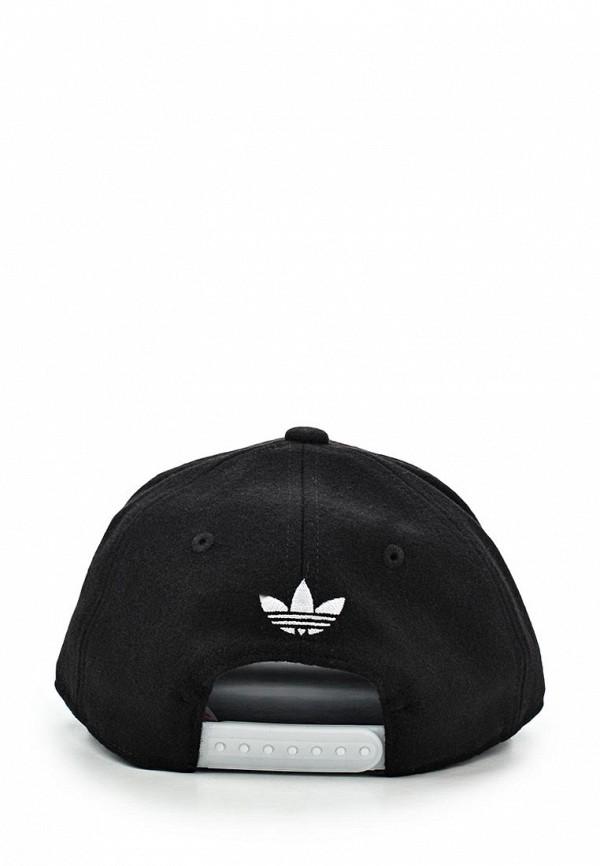 Кепка Adidas Originals (Адидас Ориджиналс) AB3948: изображение 2