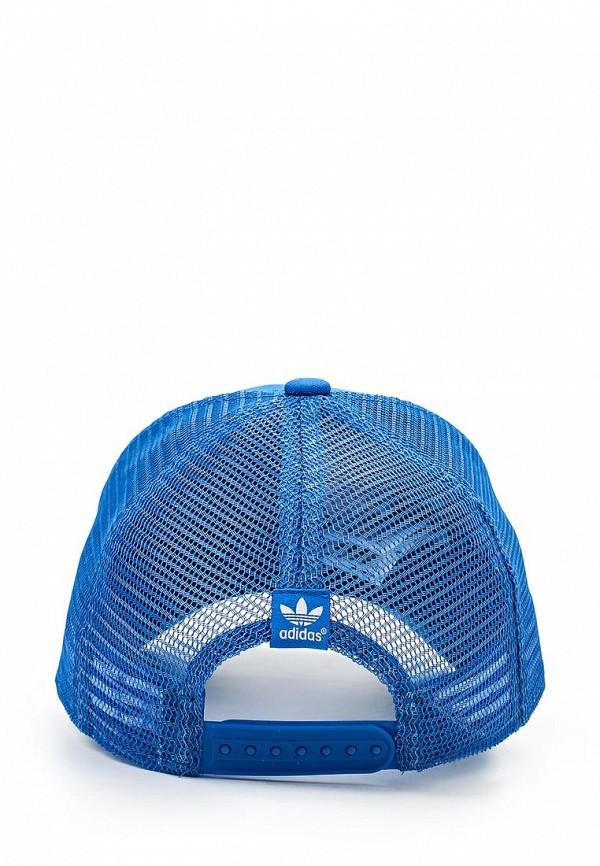 Кепка Adidas Originals (Адидас Ориджиналс) AC2487: изображение 2