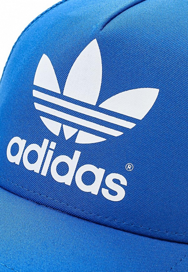 Кепка Adidas Originals (Адидас Ориджиналс) AC2487: изображение 3