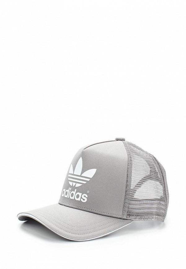 Кепка Adidas Originals (Адидас Ориджиналс) S20328: изображение 1