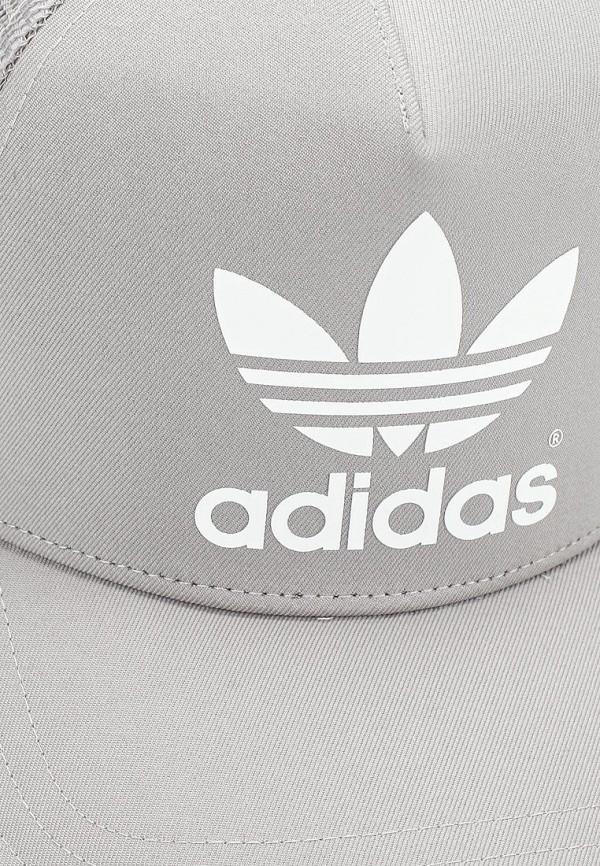 Кепка Adidas Originals (Адидас Ориджиналс) S20328: изображение 3