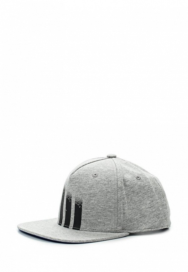 Кепка adidas Originals SNB CAP TRAIN