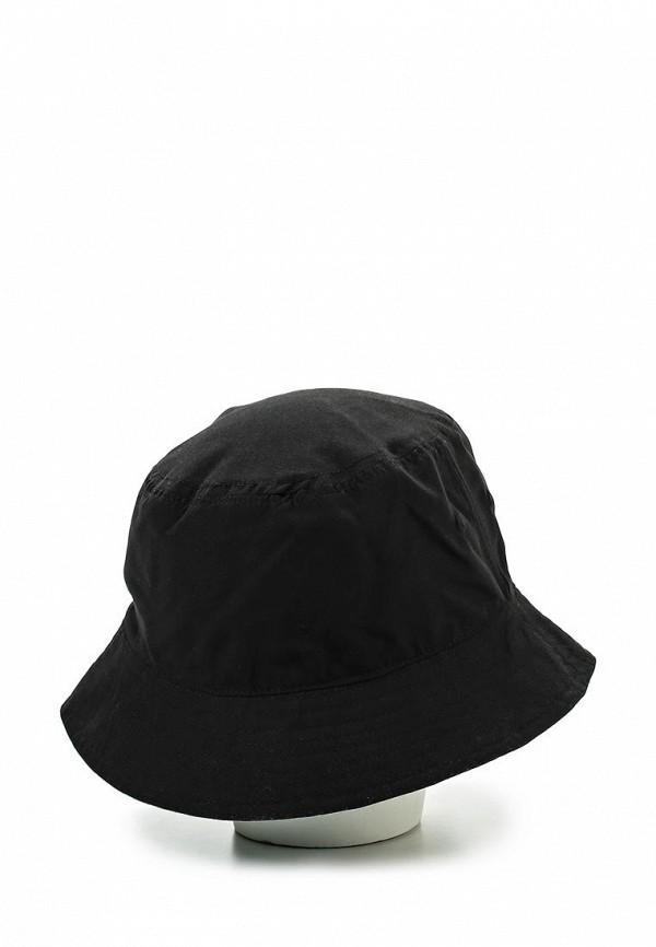 Шляпа Adidas Originals (Адидас Ориджиналс) AJ7089: изображение 3