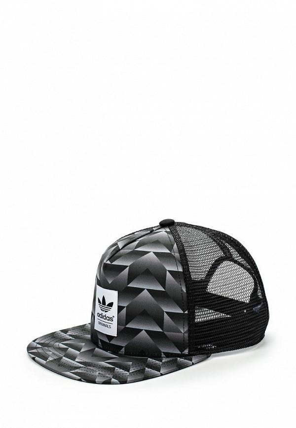 Кепка Adidas Originals (Адидас Ориджиналс) AJ7090: изображение 1