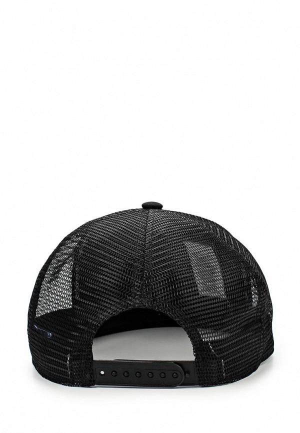 Кепка Adidas Originals (Адидас Ориджиналс) AJ7090: изображение 2