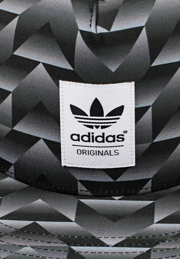 Кепка Adidas Originals (Адидас Ориджиналс) AJ7090: изображение 3