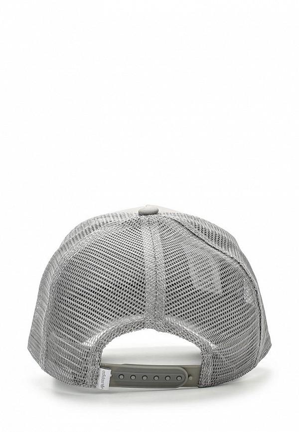 Бейсболка Adidas Originals (Адидас Ориджиналс) AJ8956: изображение 2