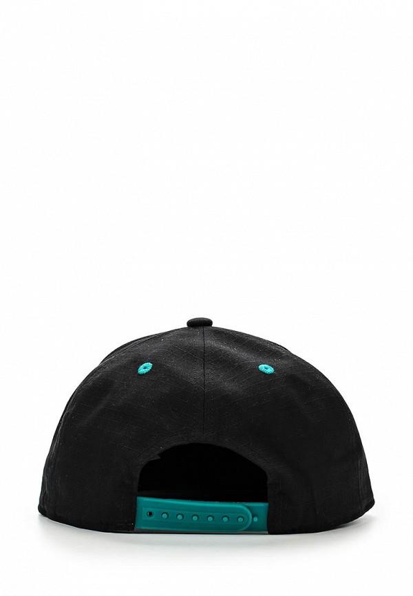 Кепка Adidas Originals (Адидас Ориджиналс) AJ8967: изображение 2