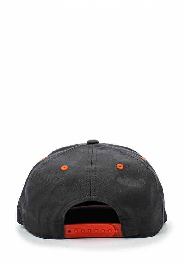 Бейсболка Adidas Originals (Адидас Ориджиналс) AJ8968: изображение 2