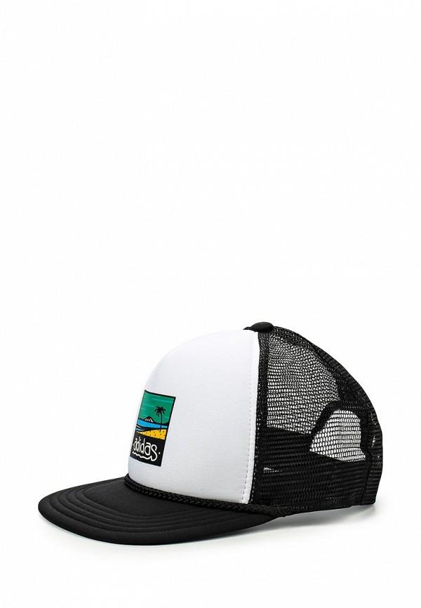 Кепка Adidas Originals (Адидас Ориджиналс) AJ8978: изображение 1