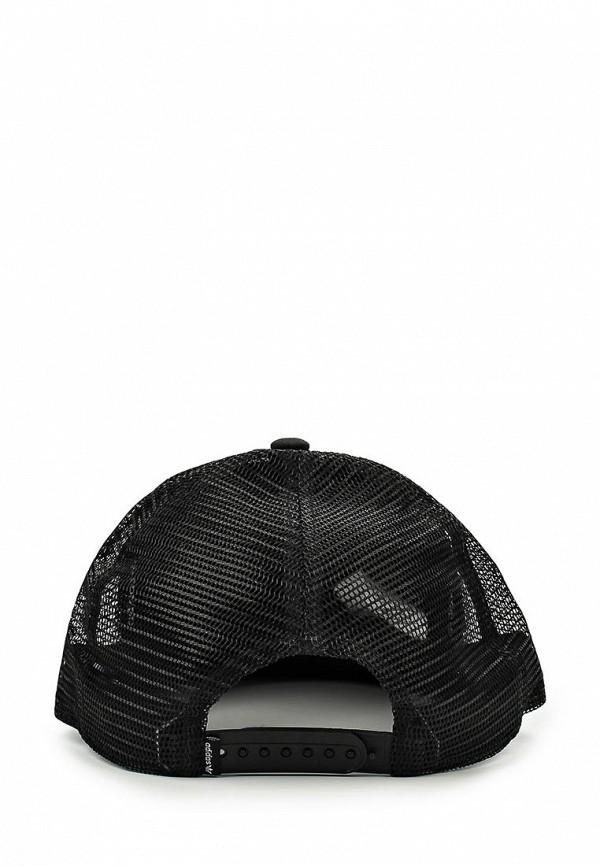 Кепка Adidas Originals (Адидас Ориджиналс) AJ8978: изображение 2