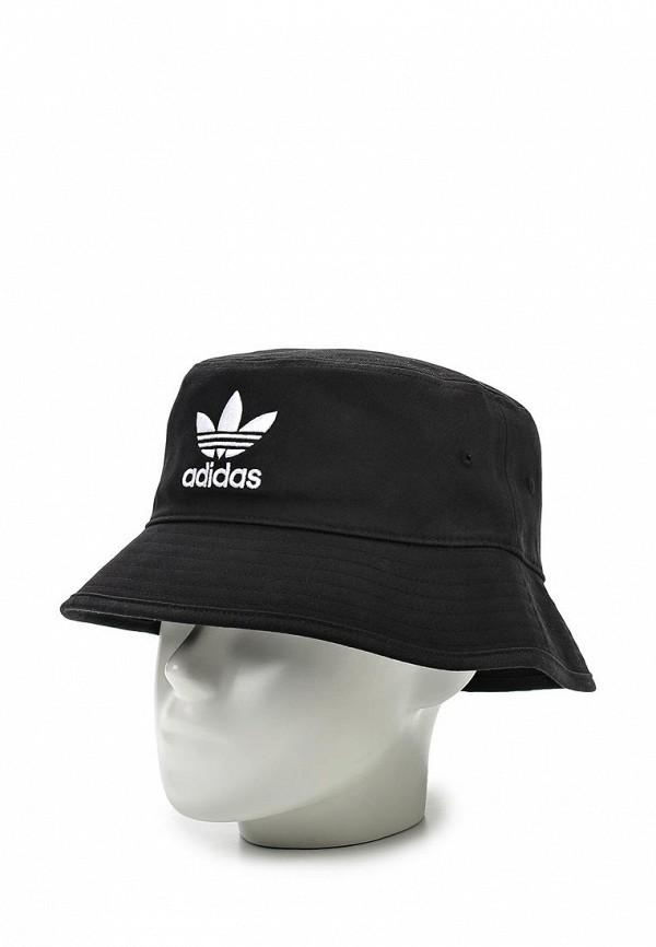 Панама Adidas Originals (Адидас Ориджиналс) AJ8995: изображение 2