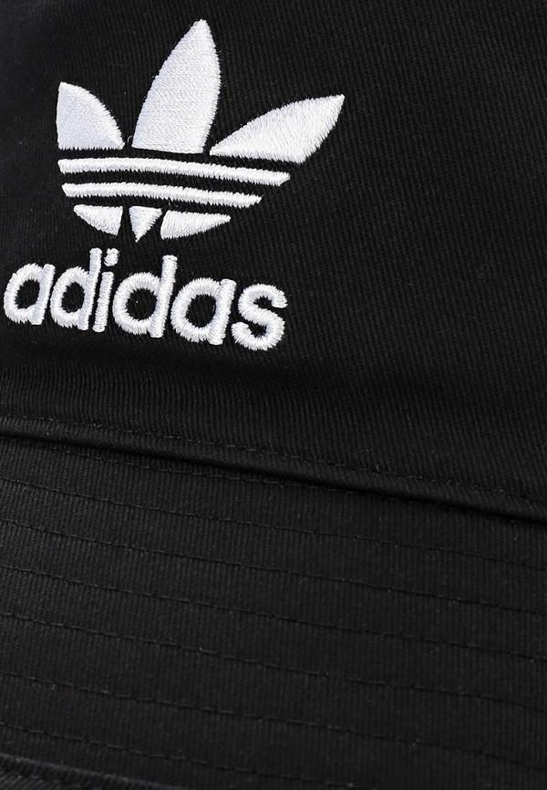 Панама Adidas Originals (Адидас Ориджиналс) AJ8995: изображение 4